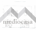 info@mediocasasrl.it_20180208_163555-page-001