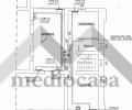 RIF.715 PLN VIA LANGHIRANO (1)