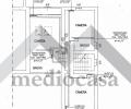 RIF.715 PLN VIA LANGHIRANO (2)