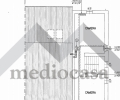 RIF.715 PLN VIA LANGHIRANO (3)