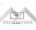 info@mediocasasrl.it_20190205_113939_0002