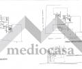 RIF.411 PLN FONTEVIVO (2)