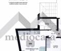 info@mediocasasrl.it_20190214_113228_0001