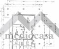 Rif.701 Malandriano_ED2-page-001