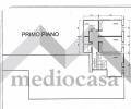 RIF.618 PLN VICOFERTILE (1)