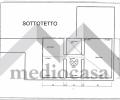 RIF.618 PLN VICOFERTILE (3)