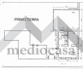 RIF.618 PLN VICOFERTILE (4)