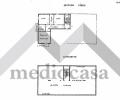 RIF.201 PLN VIA ABBEVERATOIA (1)