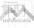 RIF.608 PLN SALA BAGANZA  (2)