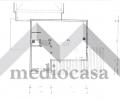 RIF.608 PLN SALA BAGANZA  (4)