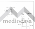 info@mediocasasrl.it_20161018_090517-page-001