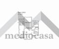 RIF.408 PLN SAN RUFFINO (2)