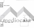 RIF.412 PLN SORBOLO (1)