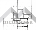 RIF.412 PLN SORBOLO (2)
