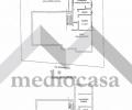 RIF.110 PLN VIA ABBEVERATOIA