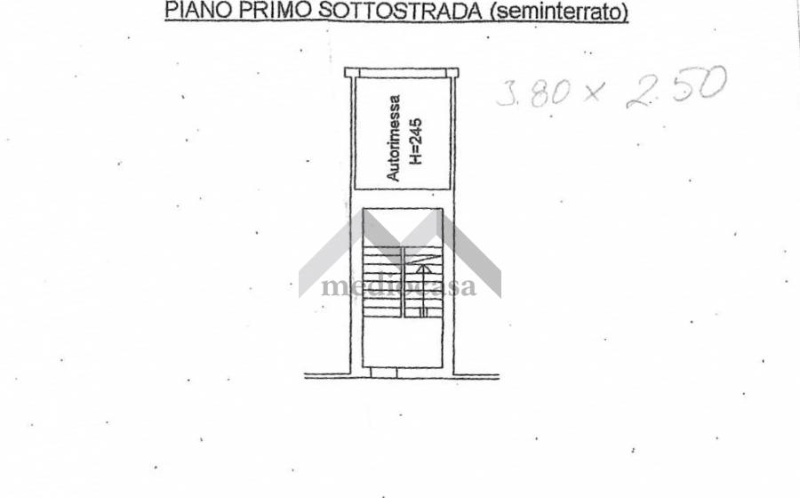 RIF.409 PLN MADREGOLO (2)