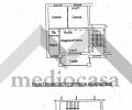 RIF.409 PLN MADREGOLO (1)