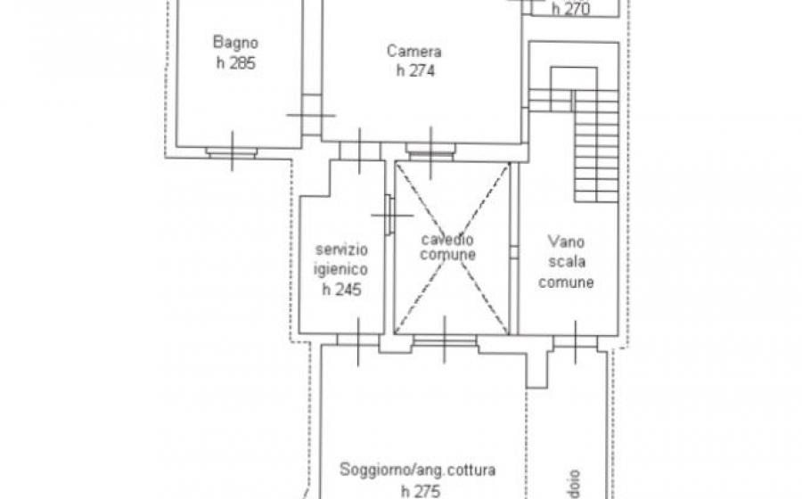 RIF.55 PLN BORGO GUAZZO (2)