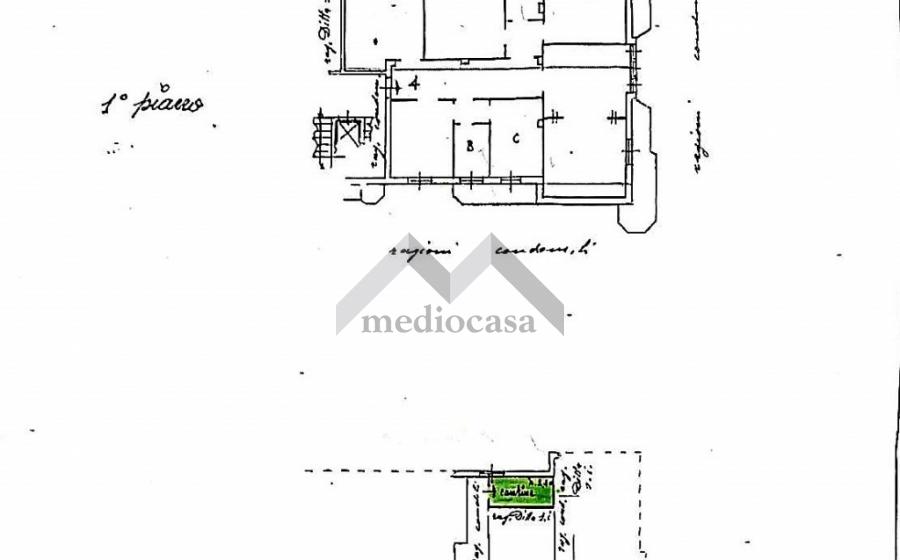 RIF.308 PLN VIA PUCCINI (1)