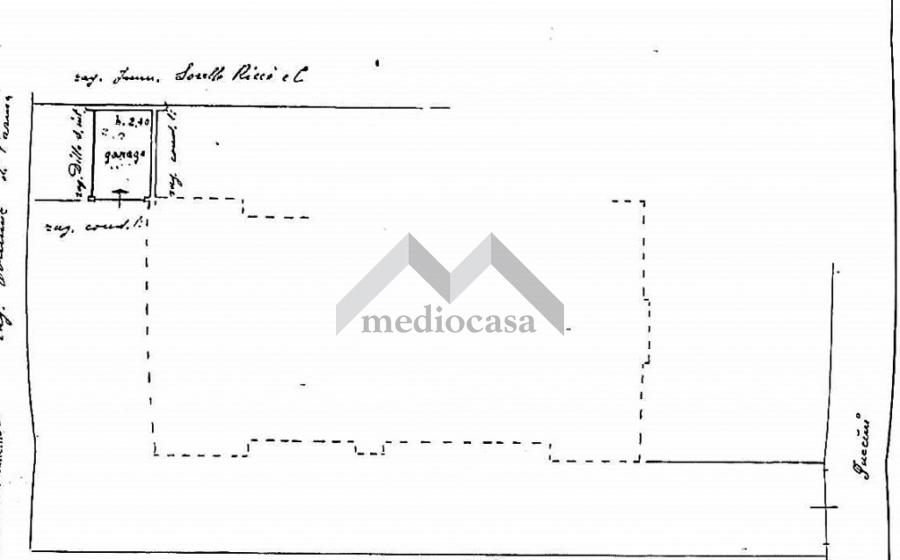 RIF.308 PLN VIA PUCCINI (2)