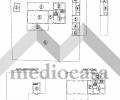 RIF.713 PLN NOCETO (2)