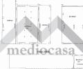 RIF.713 PLN NOCETO (4)