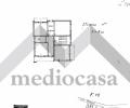 info@mediocasasrl.it_20201015_182009_0001