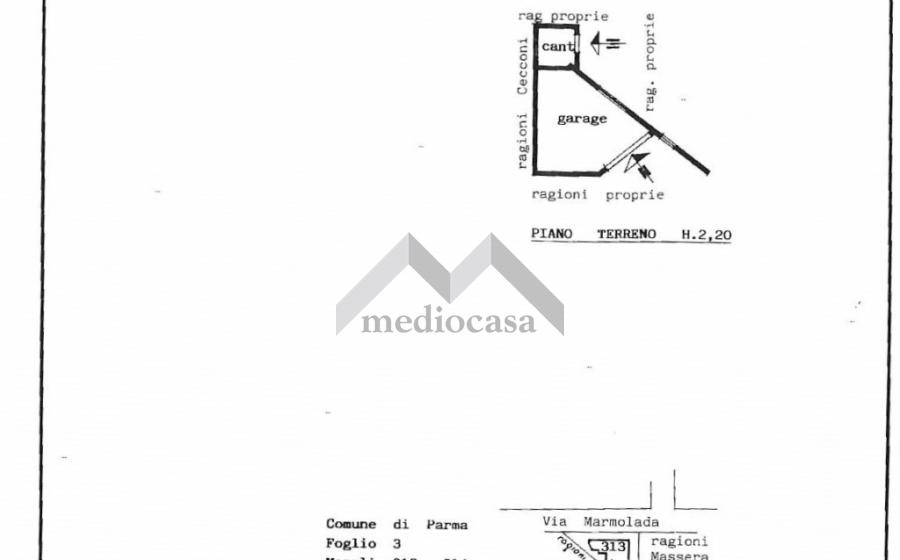 RIF.506 PLN VIA MARMOLADA (4)