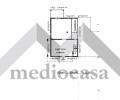 RIF.506 PLN VIA MARMOLADA (3)