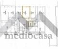 info@mediocasasrl.it_20210223_115900_0001