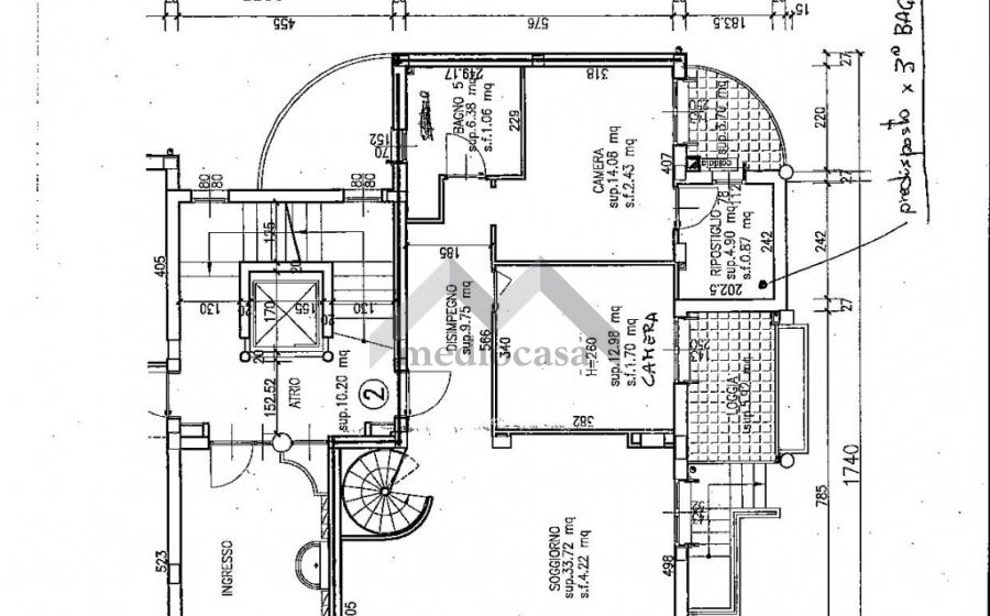 planimetri strada argini-page-001