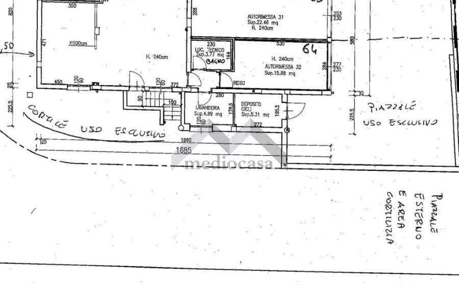 planimetri strada argini-page-002