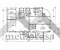 planimetri strada argini-page-003