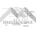 planimetrie x web-page-001