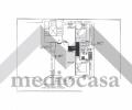 planimetrie x web-page-002