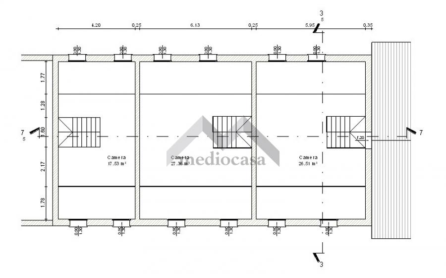 PLN427_STRADA VAL PARMA (3)