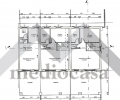 PLN427_STRADA VAL PARMA (1)
