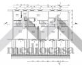 PLN427_STRADA VAL PARMA (2)