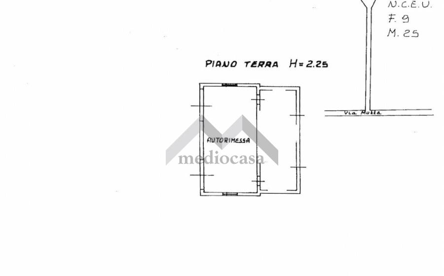 RIF.502_PLN VIA MUTTA (2)