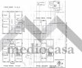 RIF.502_PLN VIA MUTTA (1)